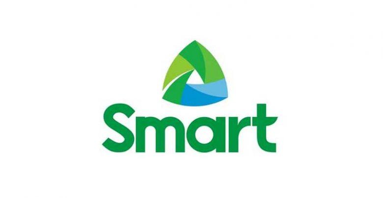 Smart Bonus Data