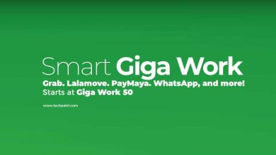 Photo of Smart Gigawork: work and study apps data package