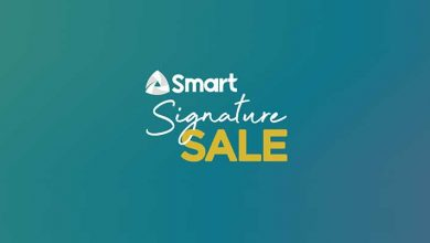Photo of Sale Alert! Smart's Mother's Day Sale from May 6 to 15