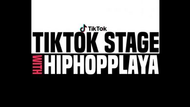 Photo of TikTok to Raise Funds for COVID-19 Relief Efforts with  K-POP Concert Series for Pinoy Fans