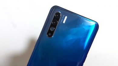 Photo of OPPO Reno 3 Review