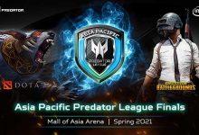 predator league 2020 sked