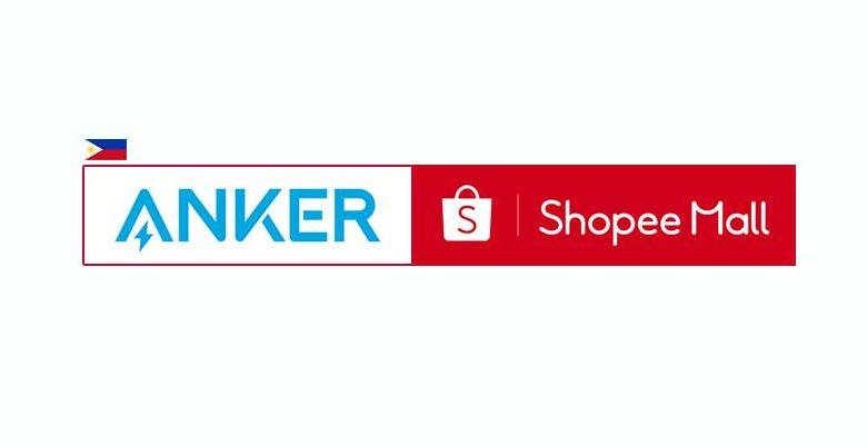 Anker Lazada Store