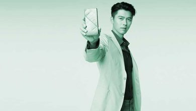 Photo of Smart to release Hyun Bin's second TVC