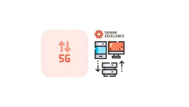 Photo of 5G and AIoT Anticipate a Strong Rebound