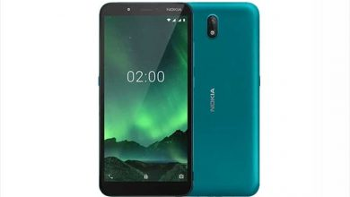 Photo of HMD Global launches Nokia C2 in the Philippines