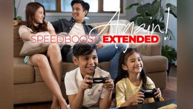 Photo of FREE Speedboost for Fibr subscribers, extended 'til June 30
