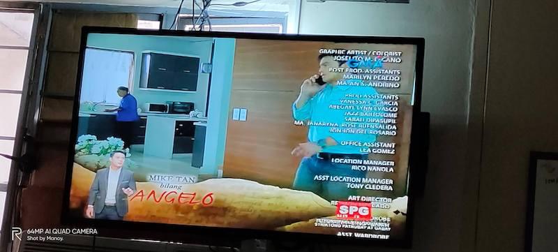 GMA Affordabox Channels