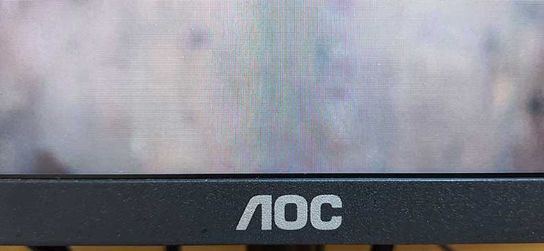 AOC 27B1H review philippines