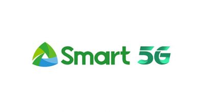 Photo of Smart 5G goes live on July 30th