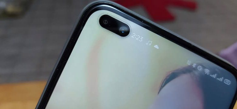 Realme X3 Super Zoom Launched Priced In Ph Tech Patrol