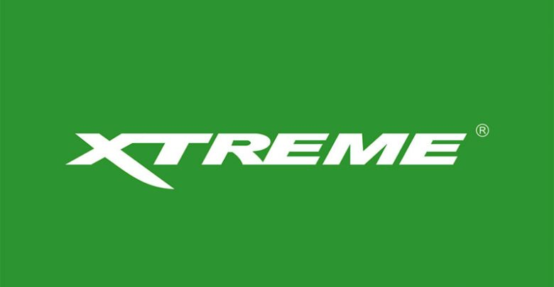 Xtreme Appliances