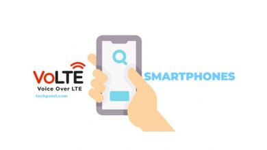 Photo of List: VoLTE, VoWiFi-capable devices