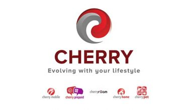 Photo of Cherry Mobile is now Cherry; Introduces a whole NEW ecosystem