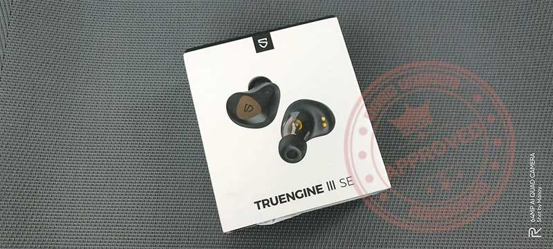 SoundPEATS Truengine 3 SE Review Philippines