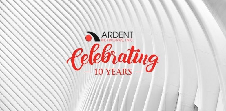 Ardent Networks Inc