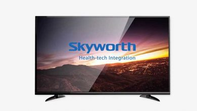 Skyworth TV Lazada