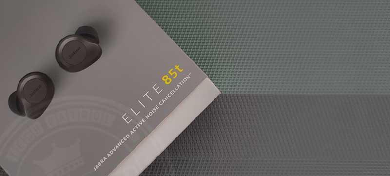 Jabra Elite 85t Review Philippines