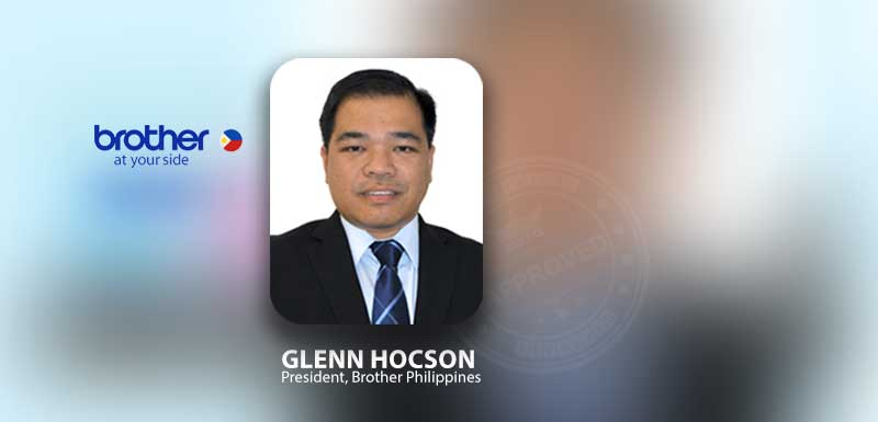 Glenn Hocson Brother Philippines