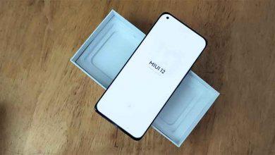 Xiaomi M11 Price Philippines
