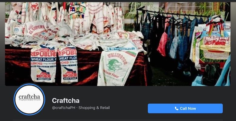 craftcha PH