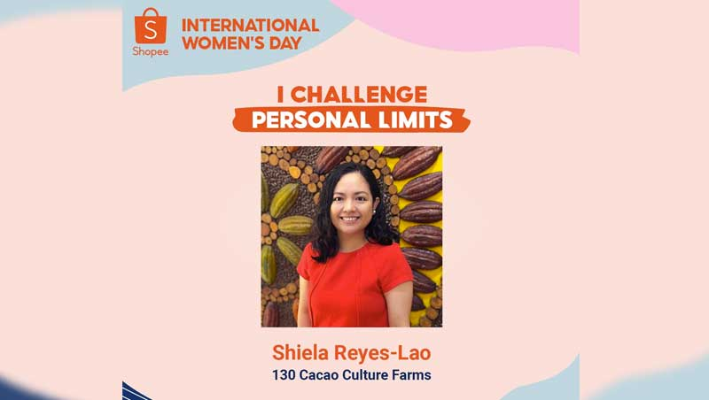 Shiela Reyes-Lao