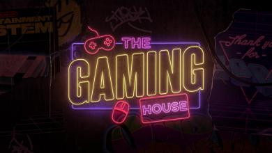 Game House Ph