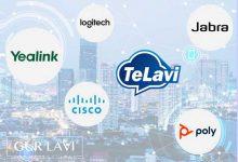 TeLavi Cloud