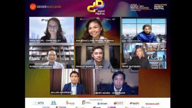 GMCI Digital Pilipinas