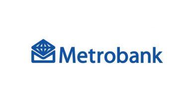 asiamoney best bank metrobank