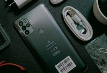 Cherry Mobile Aqua S10 Pro Review